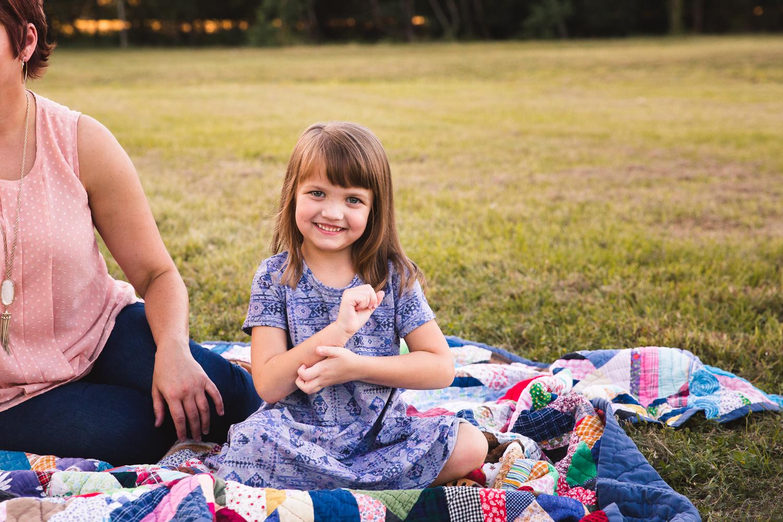 Houston Family Photographer60.jpg