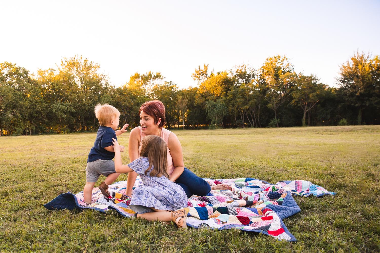 Houston Family Photographer61.jpg