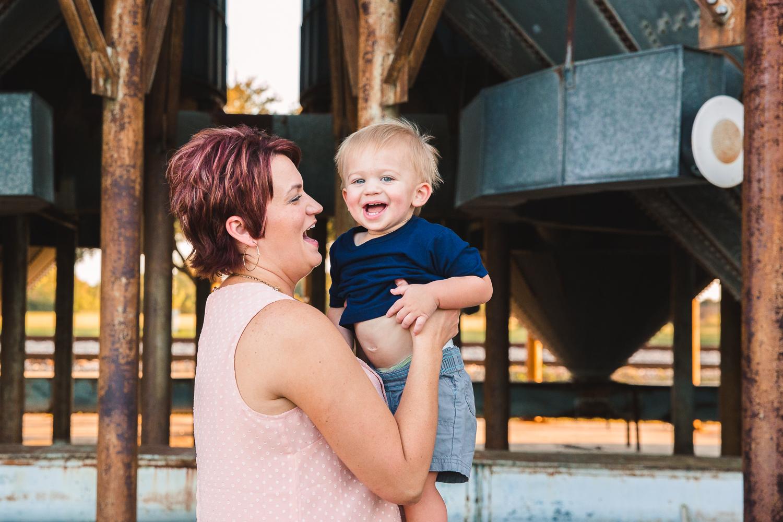 Houston Family Photographer65.jpg
