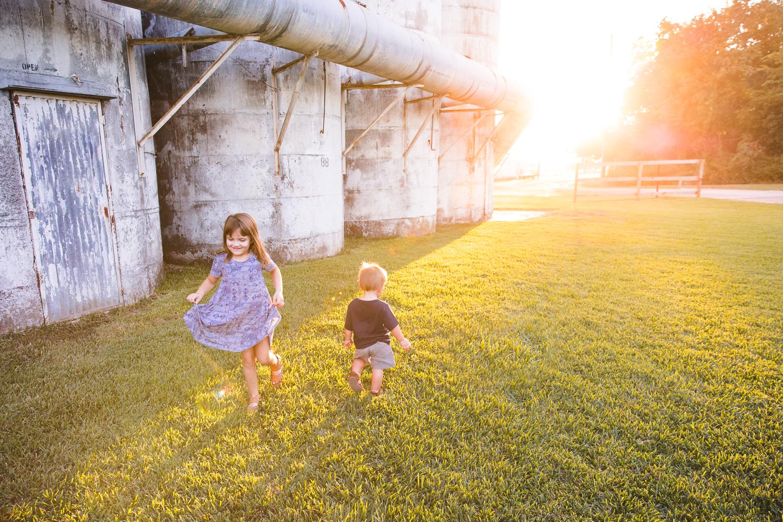 Houston Family Photographer69.jpg
