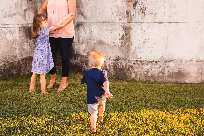 Houston Family Photographer70.jpg