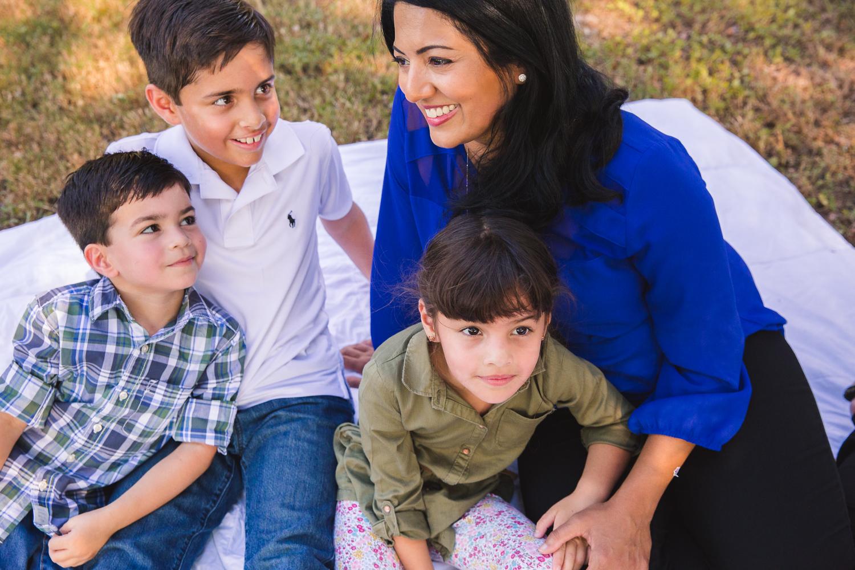 Houston Family Photographer12.jpg