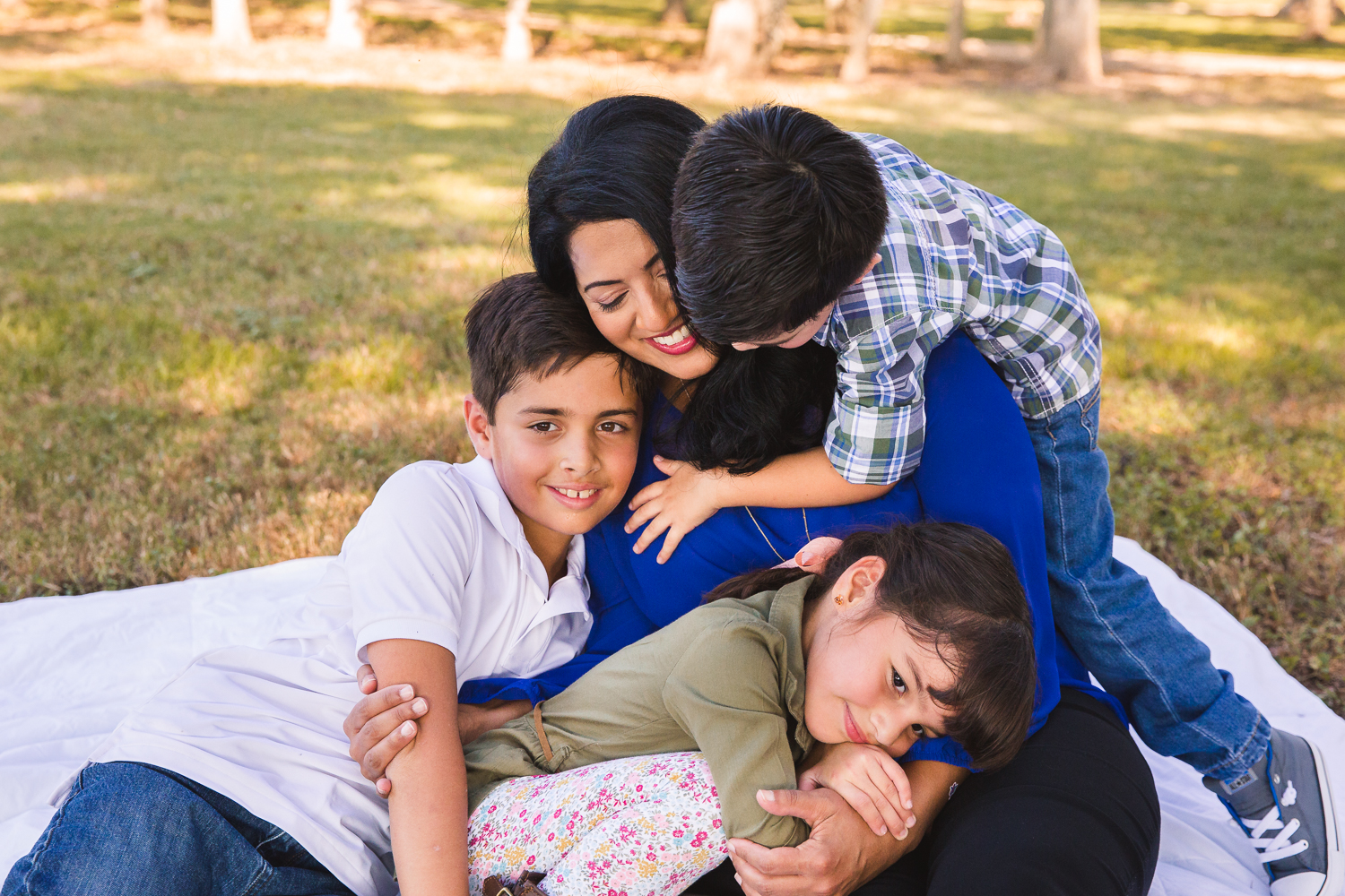 Houston Family Photographer16.jpg