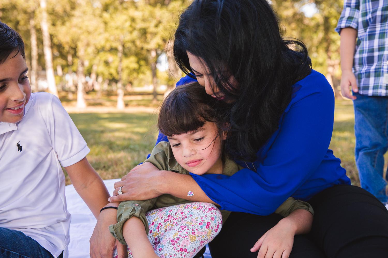 Houston Family Photographer17.jpg