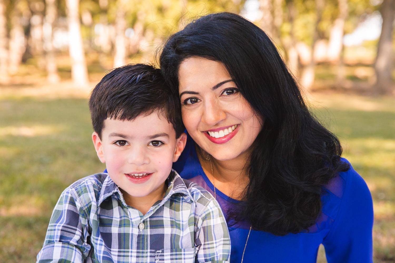 Houston Family Photographer23.jpg