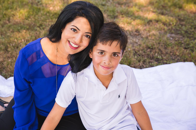 Houston Family Photographer24.jpg