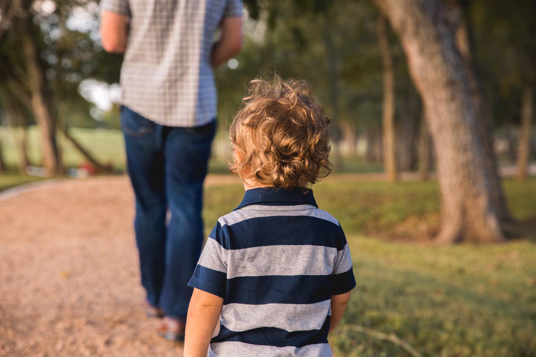 Houston Family Photographer01.jpg