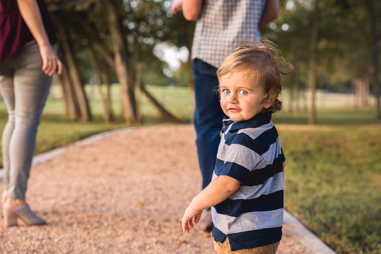Houston Family Photographer02.jpg