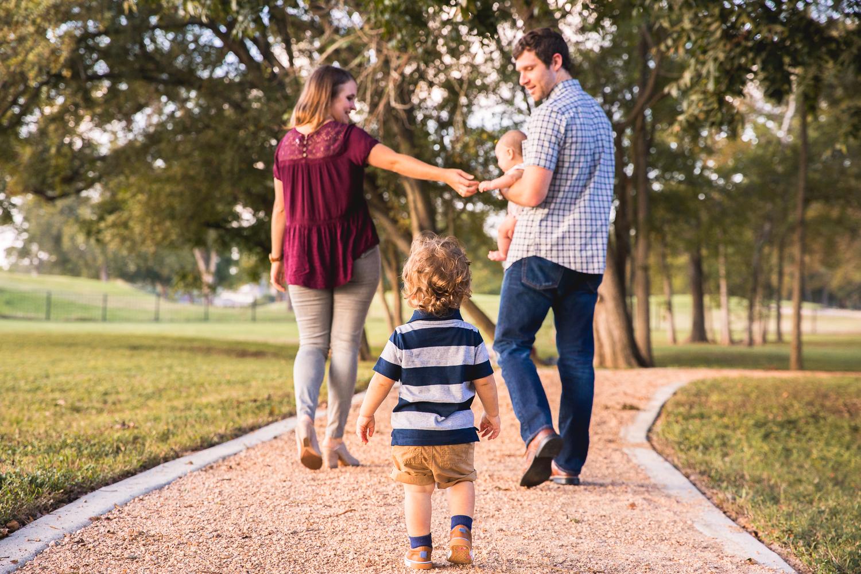 Houston Family Photographer03.jpg