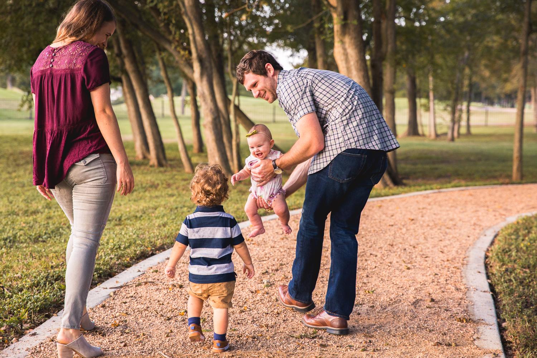 Houston Family Photographer04.jpg