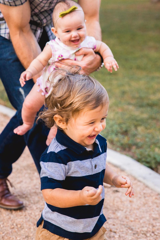 Houston Family Photographer05.jpg