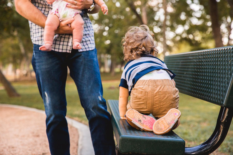 Houston Family Photographer06.jpg