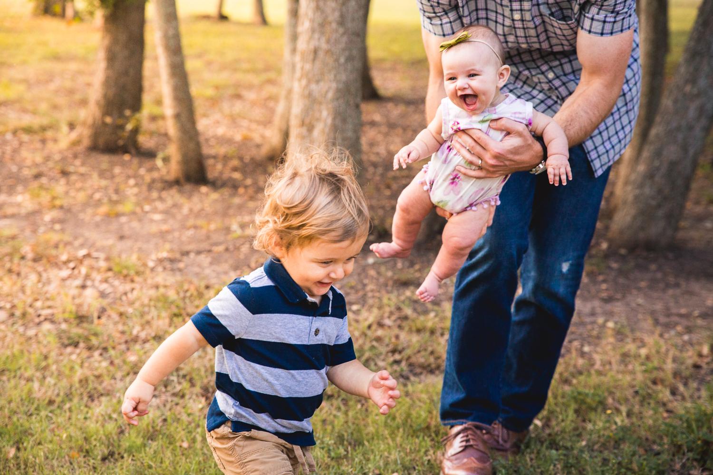 Houston Family Photographer07.jpg