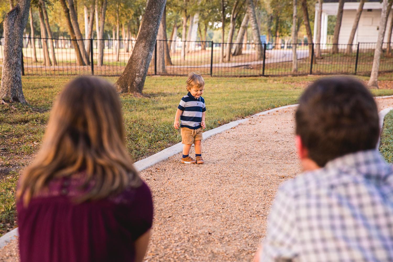 Houston Family Photographer11.jpg
