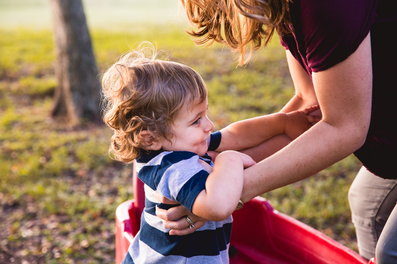 Houston Family Photographer14.jpg