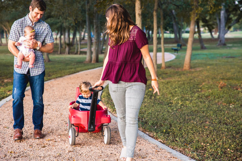 Houston Family Photographer15.jpg