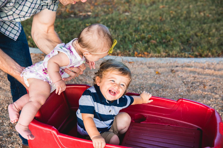 Houston Family Photographer20.jpg