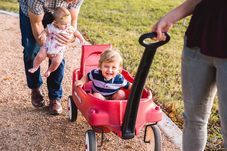 Houston Family Photographer21.jpg