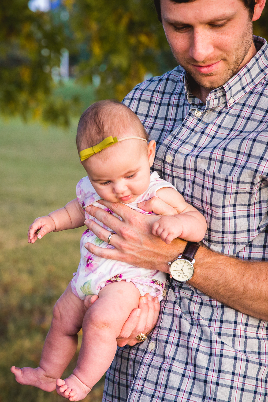 Houston Family Photographer22.jpg