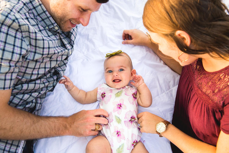Houston Family Photographer30.jpg