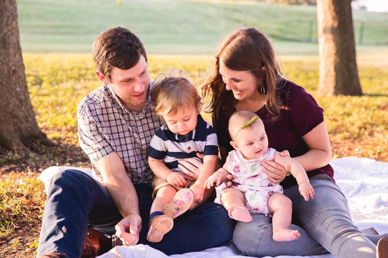 Houston Family Photographer31.jpg