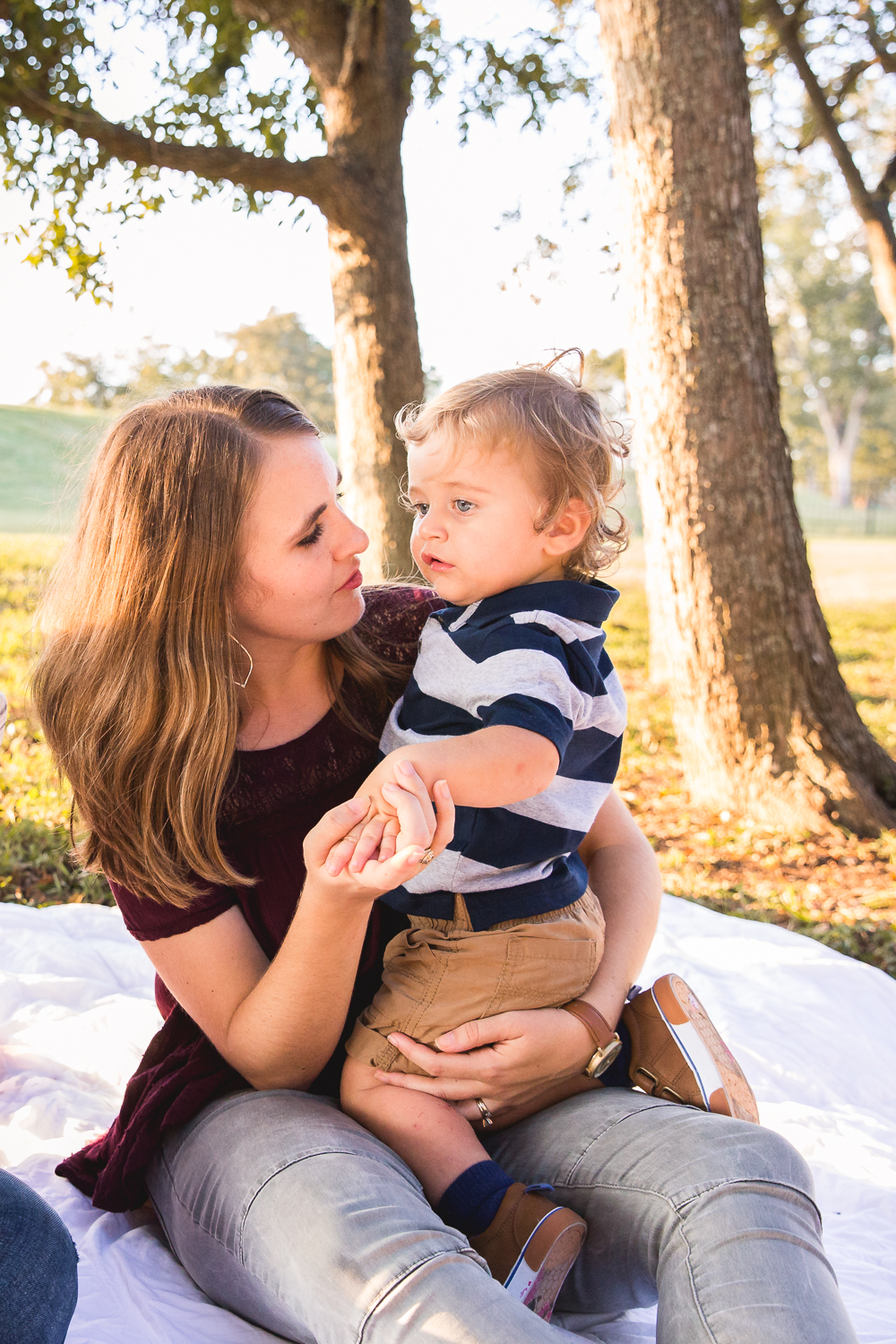 Houston Family Photographer34.jpg
