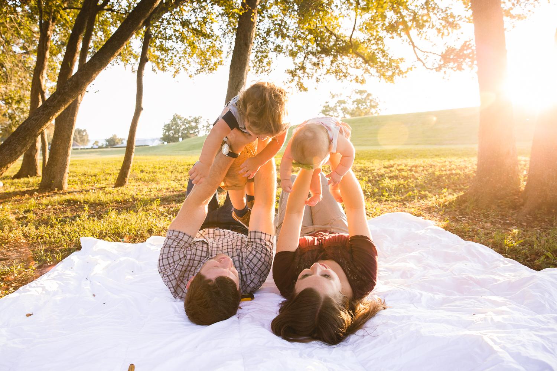 Houston Family Photographer38.jpg