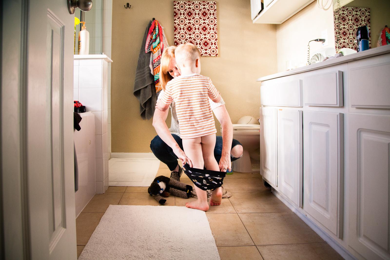 Jennifer Sue Photography - Houston Family Photographer13.jpg