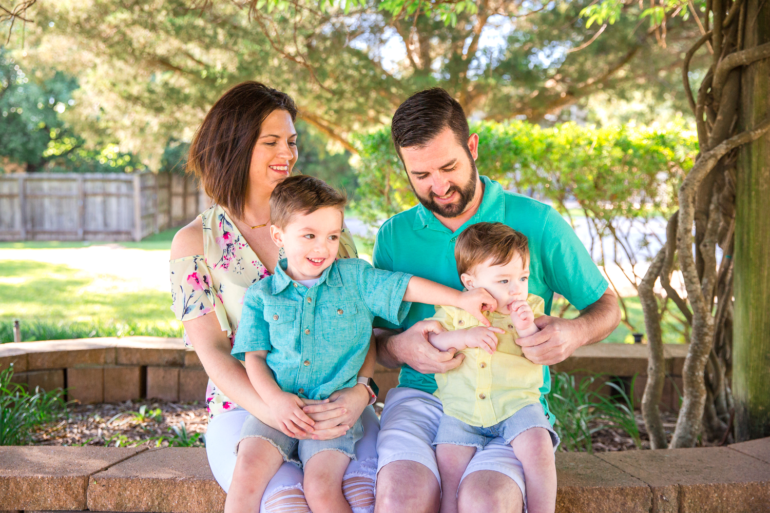 Houston Family Photographer19.jpg