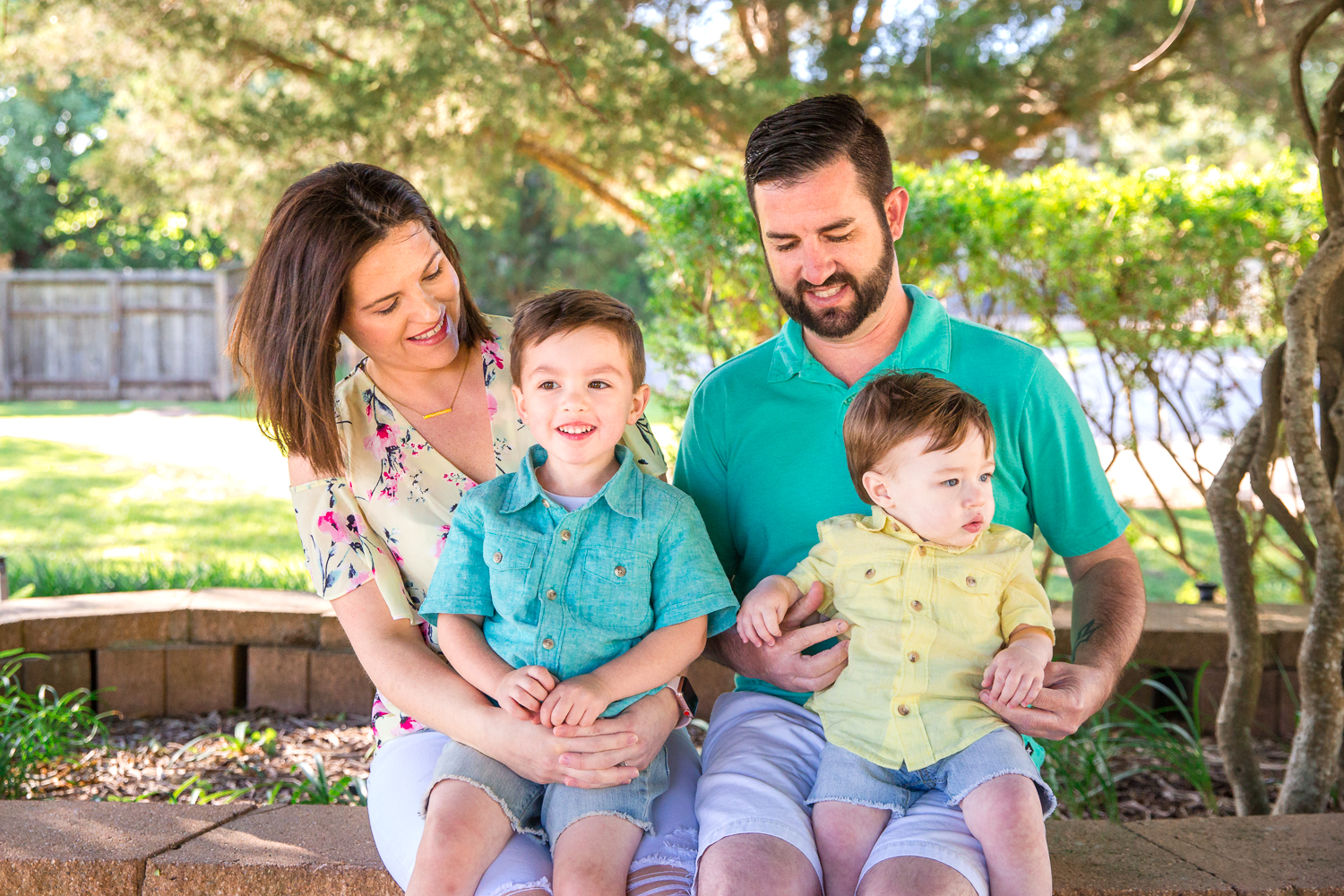Houston Family Photographer20.jpg