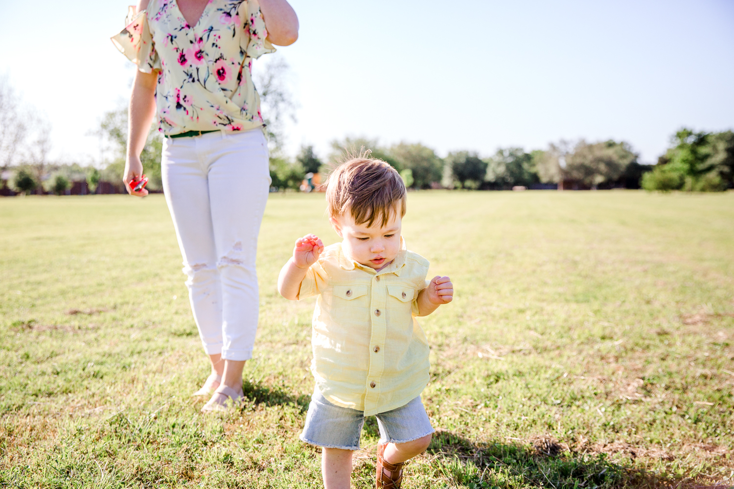 Houston Family Photographer23.jpg
