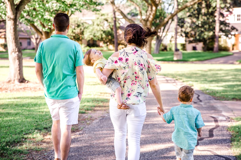 Houston Family Photographer29.jpg