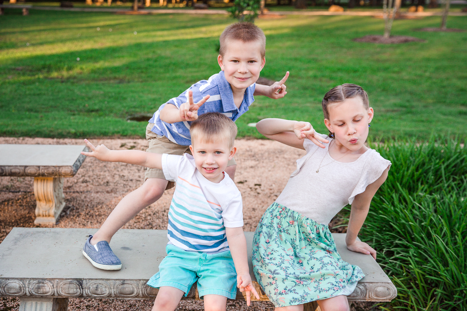 Houston Family Photographer92.jpg