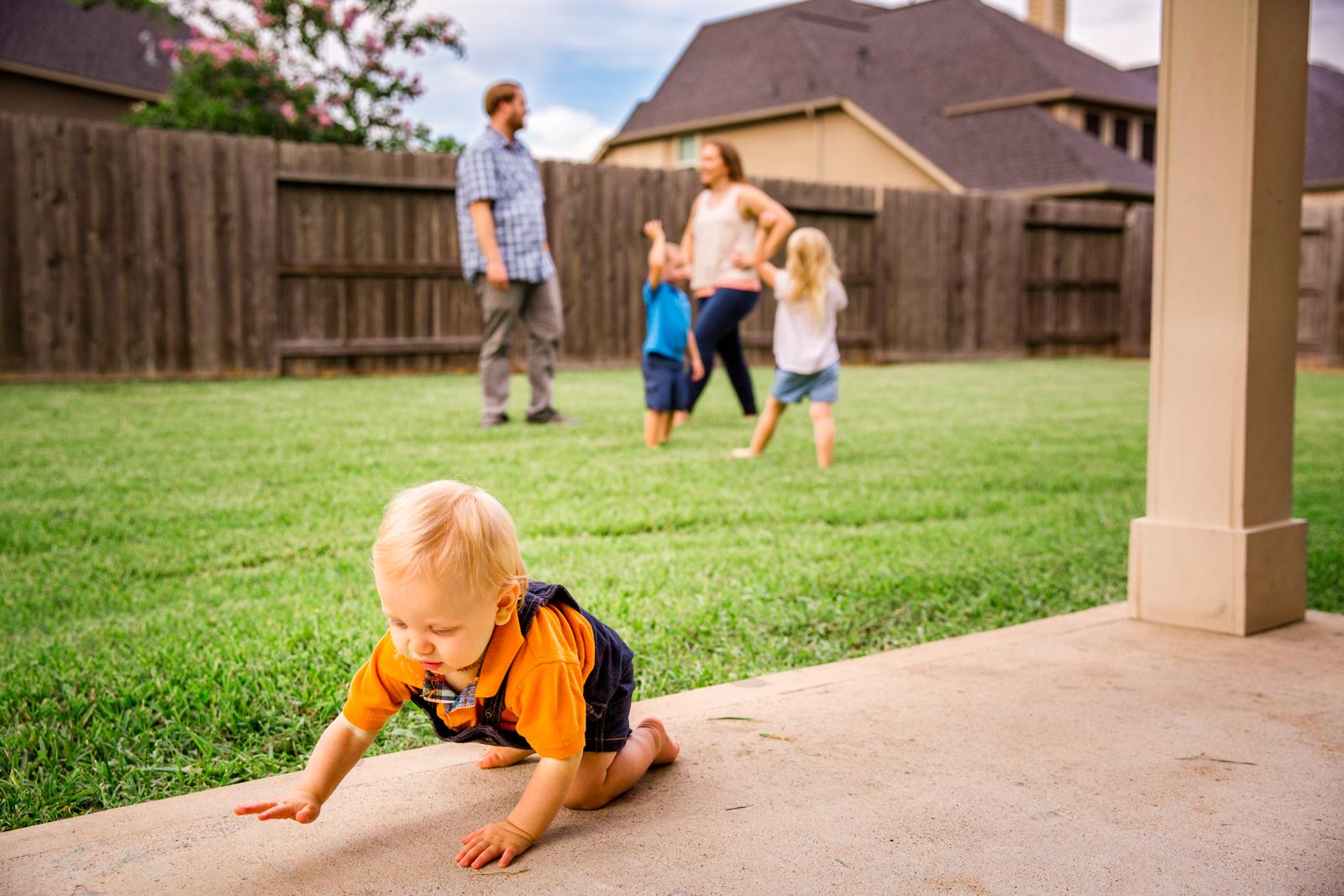 Jennifer Sue Photography - Houston Family Photographer-38.jpg