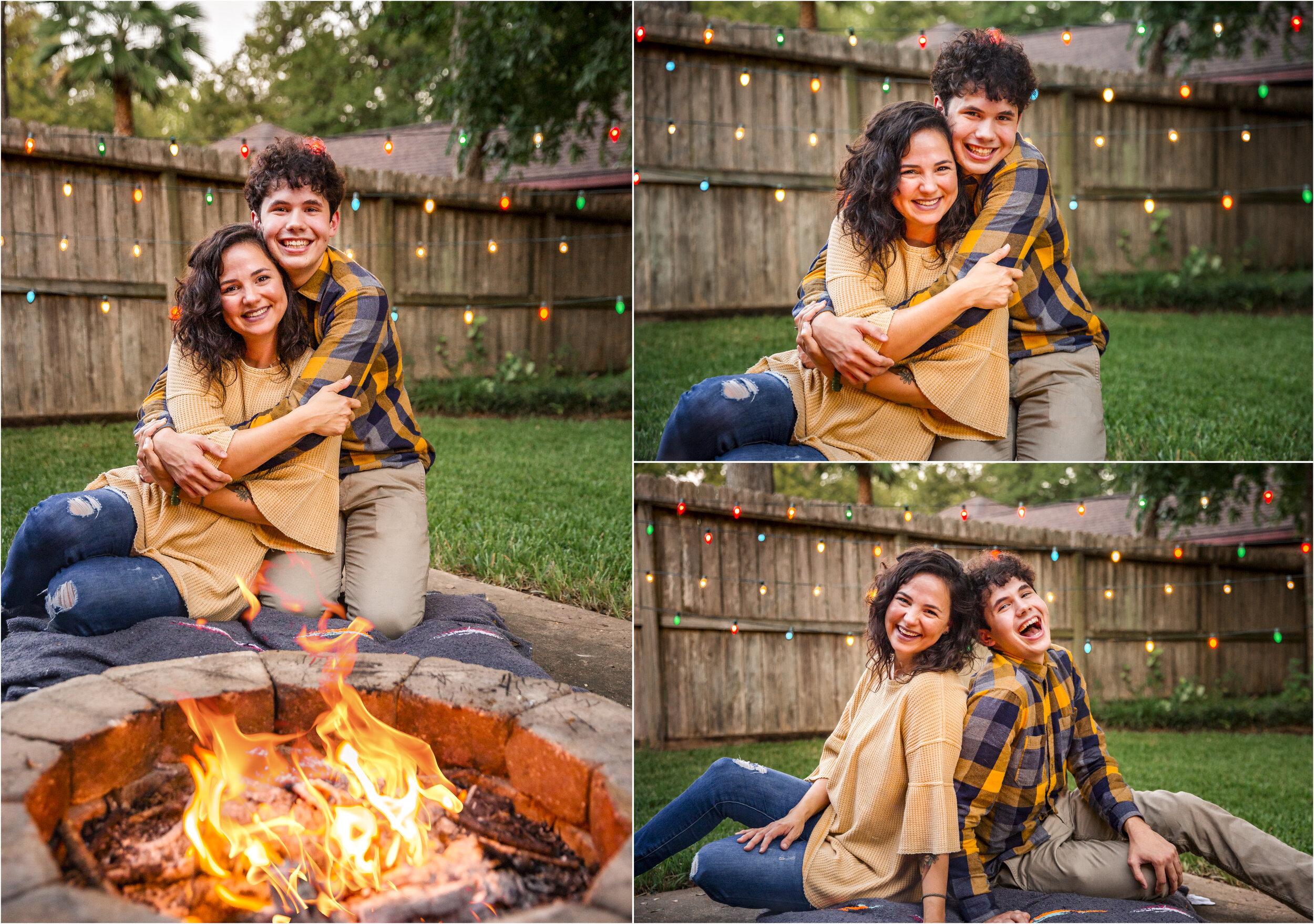 Jennifer Sue Photography - Houston Family Photographer-167.jpg