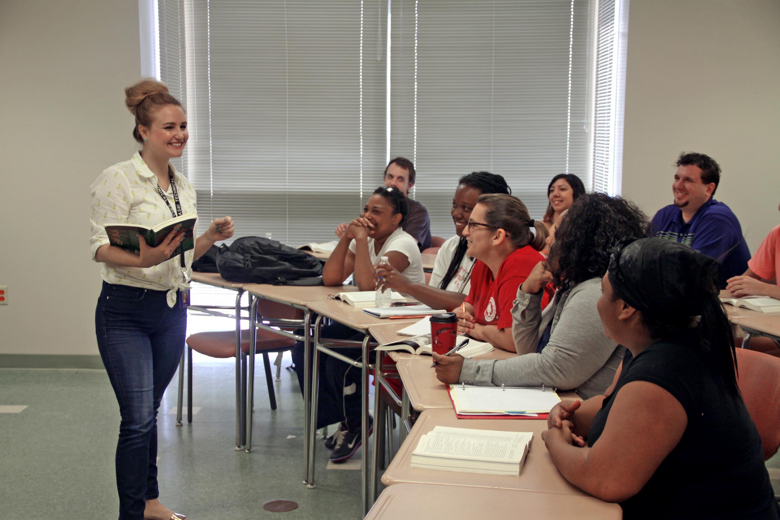 PTC Classroom.JPG