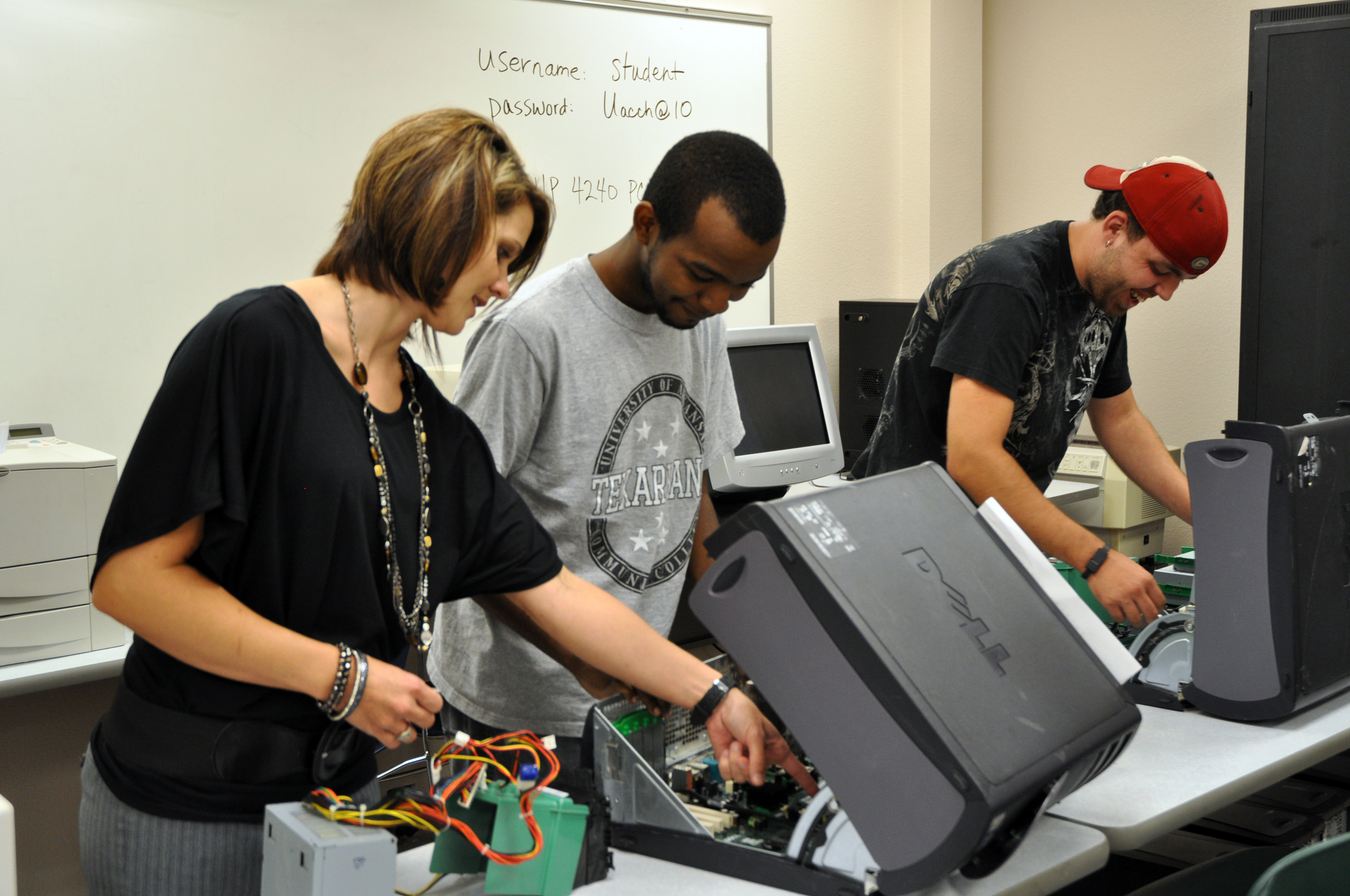 UACCH Computers.JPG