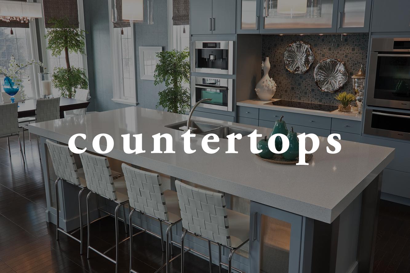 tile-countertops.png