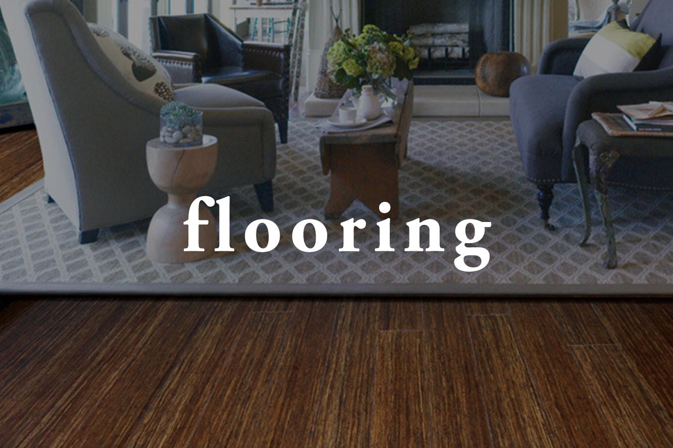tile-flooring.png