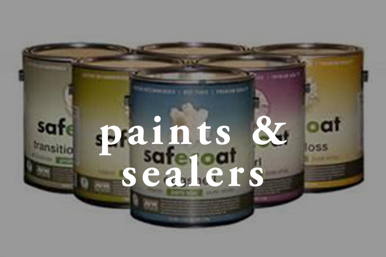 tile-paintsandsealers.png