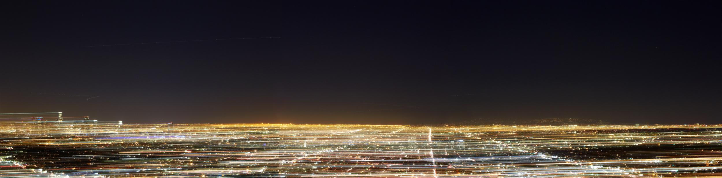DTOWN LIGHT SCRAPE.jpg