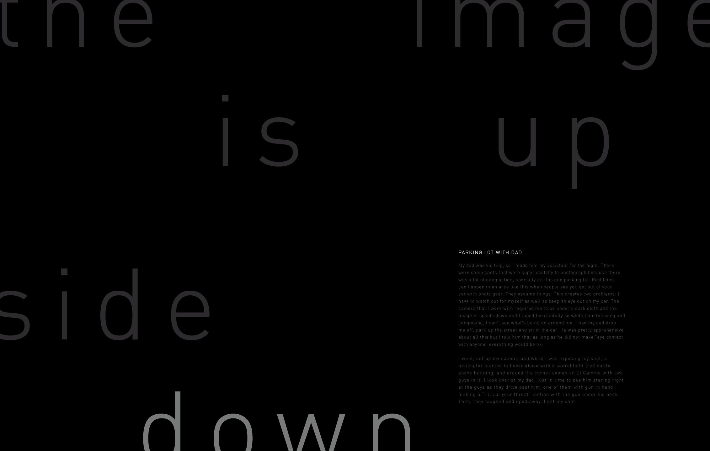 Underneath_v5_FINAL FULL BOOK_WEB_Page_36.jpg
