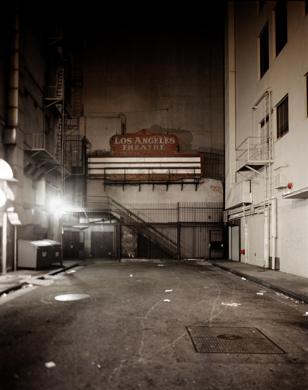 Los Angeles Alley.jpg