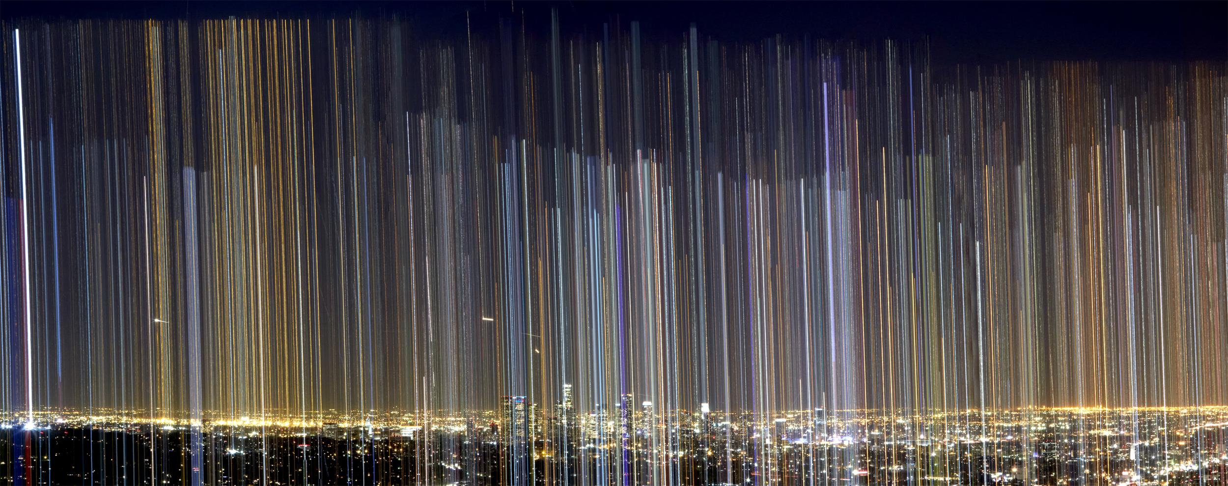 DTOWN CRAZY COLOR UPSIDE LIGHTSCRAPE.jpg