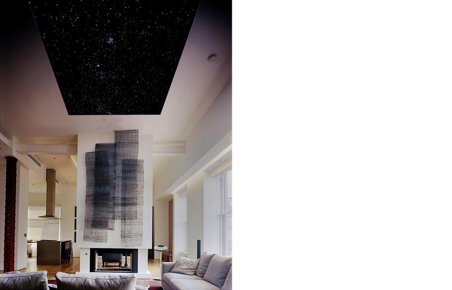 25_douglas-penthouse-stars.jpg