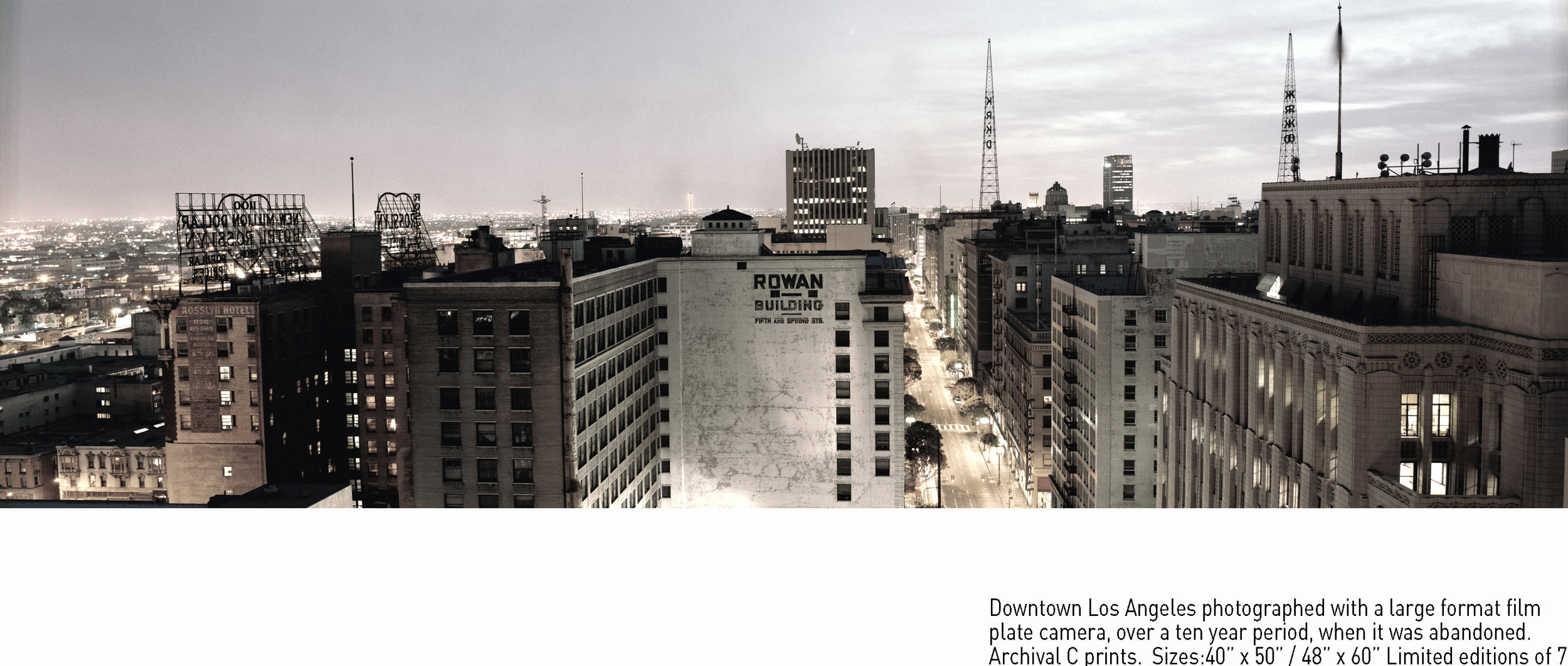 OLD DOWNTOWN PANORAMIC_T.jpg