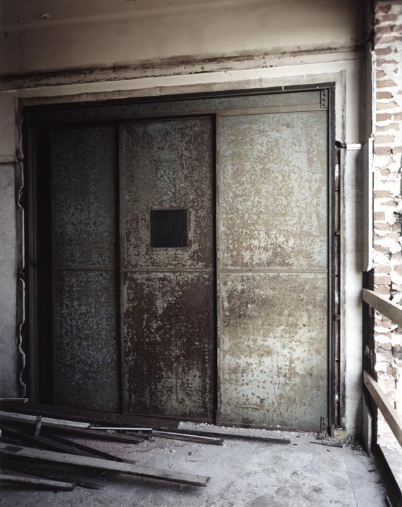 DB13-green metal door.jpg