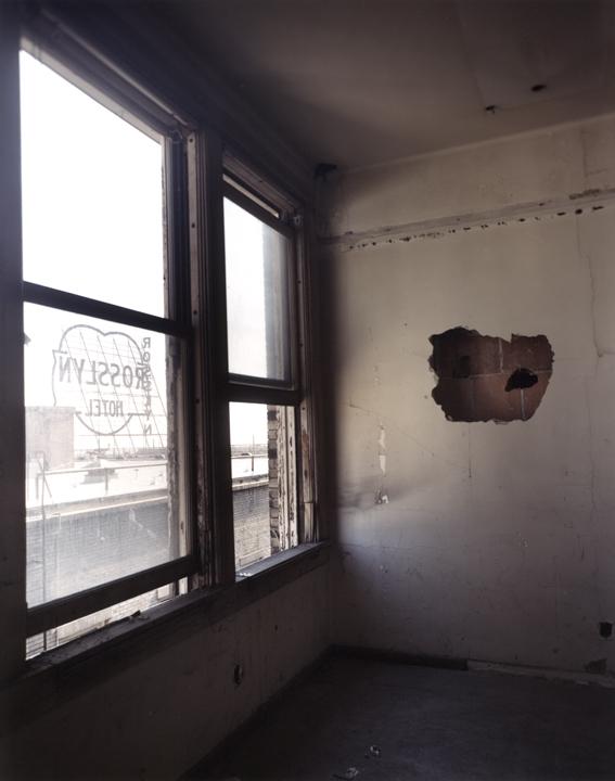 DB16-hole in wall.jpg