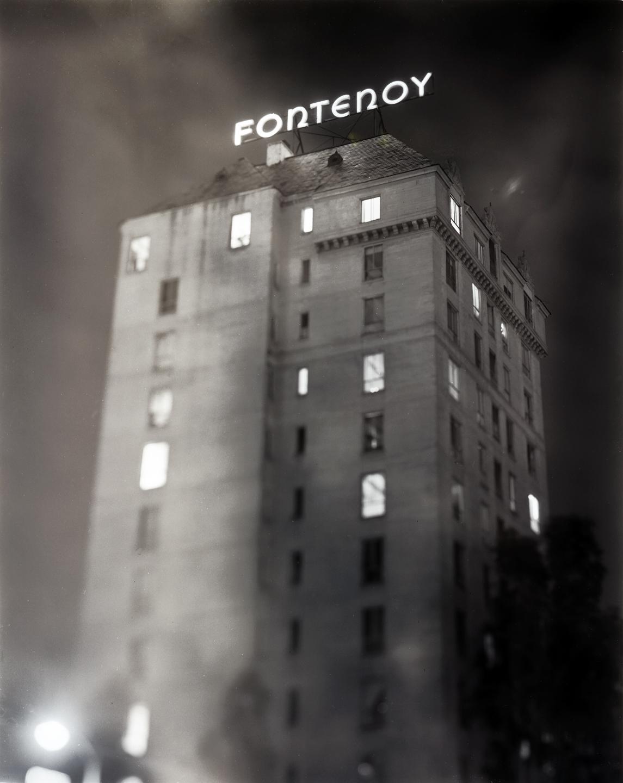 FONTENOY.jpg