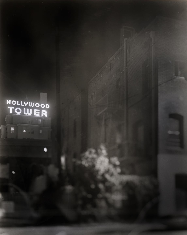 HOLLYWOOD TOWER.jpg